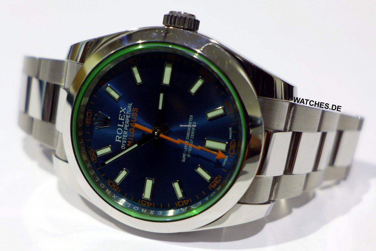 Rolex óra árak  b0ead69fad