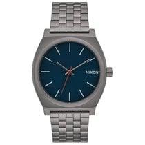 Nixon A045-2340-00 2019 nuevo
