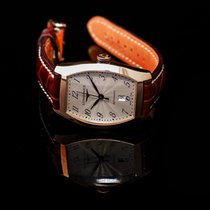 Longines Evidenza United States of America, California, San Mateo