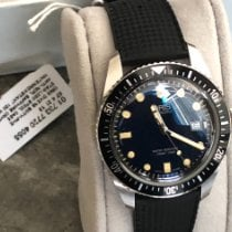Oris Divers Sixty Five new 2018 Automatic Watch with original box and original papers 01 733 7720 4055-07 4 21 18