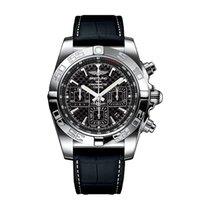 Breitling Chronomat 44 Acero 44mm