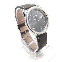 Hermès Arceau AR5.710 2000 pre-owned