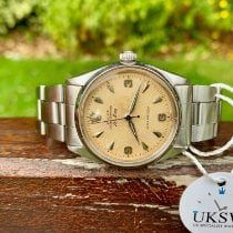 Rolex Air King United Kingdom, NORTH WALES