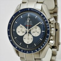 Omega Speedmaster Professional Moonwatch 35658000 2005 pre-owned