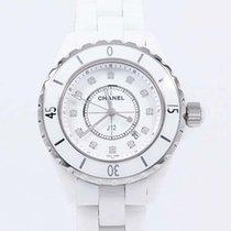 Chanel Quartz H1628 new