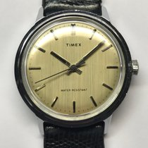 Timex 2605 02477 1977 pre-owned