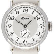 Tissot Heritage T104.228.16.012.00 2020 nowość