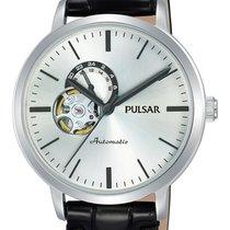 Pulsar P9A005X1 nuevo