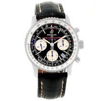 Breitling Navitimer Super Constellation Limited Edition Watch...