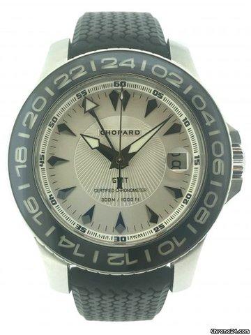 Часы chopard 650 0286 5 женские цена