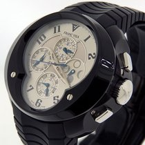 Franc Vila Titanium 45mm Automatic FVa9 new
