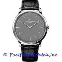 Vacheron Constantin Patrimony 81180/000P-9539 new
