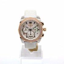 Parmigiani Fleurier Rose gold Automatic PFC528-0233301-XA2422 new United Kingdom, London