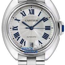 Cartier Clé de Cartier nouveau