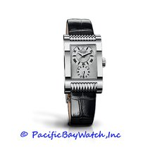 Rolex White gold 28mm Automatic 54419 new United States of America, California, Newport Beach