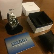 Seiko SKX007K2 Stahl Prospex (Submodel) 42mm