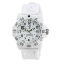 Luminox Carbono 38mm Quartzo LM7057WO novo