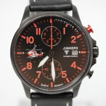 Junkers 3572-2 2019 new