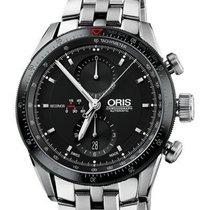 Oris Artix GT 01 674 7661 4434-07 8 22 85 new