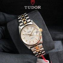 Tudor Prince Date M74033-0018 new