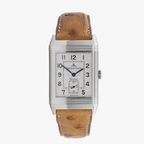 Jaeger-LeCoultre Reverso Grande Taille 270.8.62 2003 pre-owned