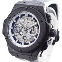 Hublot King Power 701.CQ.0112.HR pre-owned