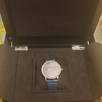 Jaquet-Droz Grande Seconde J007030249 Unworn UAE, MARINA