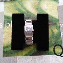 Rado usados Cuarzo 23mm Madreperla Cristal de zafiro 3 ATM