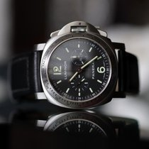 Panerai Special Editions PAM 00215 2005 pre-owned