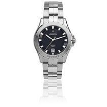 Michel Herbelin Newport Trophy Quartz 12270/B14