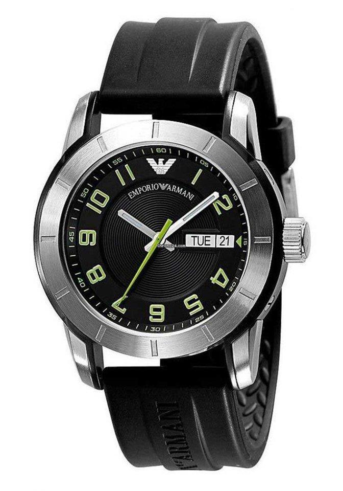 3c1a693ca65db Comprar relógios Armani