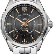 TAG Heuer Link Men's Watch WAT201C.BA0951
