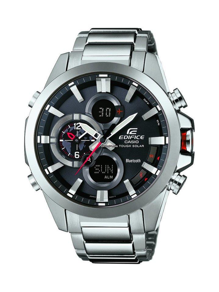 46ed4c90ee34 Comprar relógio Casio Edifice