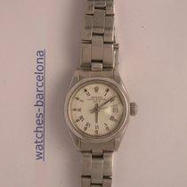 Rolex - ROLEX Date - 6916