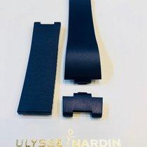 Ulysse Nardin Maxi Marine