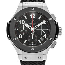 Hublot Watch Big Bang 341.SB.131.RX