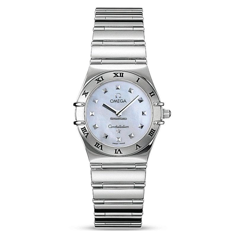 77952c3ae8e3 Relojes Omega - Precios de todos los relojes Omega en Chrono24