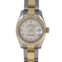 Rolex Lady-Datejust 179163 2006 usados