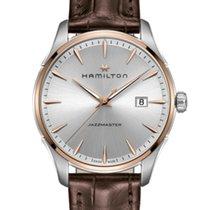 Hamilton Jazzmaster H32451641 new