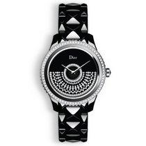 Dior VIII CD124BE3C001 new