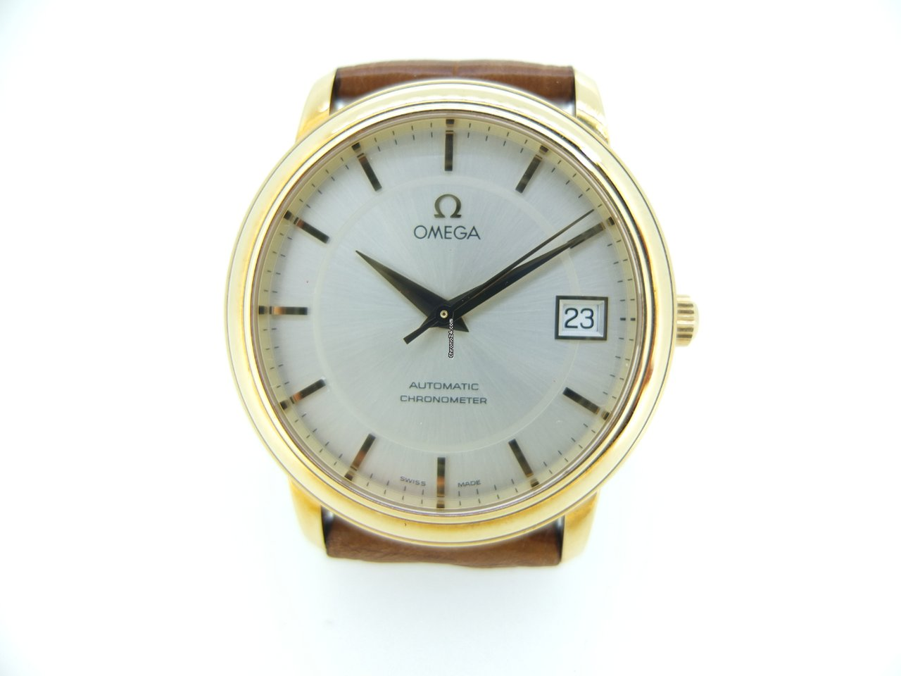 bec50b3f83d0 Relojes Omega - Precios de todos los relojes Omega en Chrono24