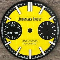 Audemars Piguet Royal Oak Offshore Diver Chronograph 26703ST.OO.A051CA.01 pre-owned