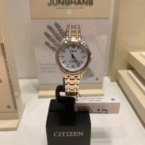 Citizen ES4024-52A 2019 new