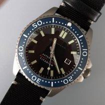 SP-5061-01 2020 nouveau