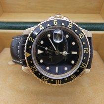 Rolex gmt master II 16758