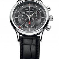 Maurice Lacroix Les Classiques LC1228-SS001-330 Men's Watch