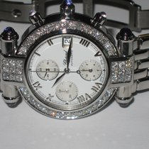 Chopard Imperiale 37/8210-33 usados