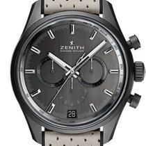 Zenith El Primero Chronomaster 24.2040.400/27.R797 2020 new