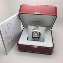 Cartier W20126X8