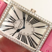 Roger Dubuis 18K White Gold Much More Ref. M28 54-SD Women&#39...